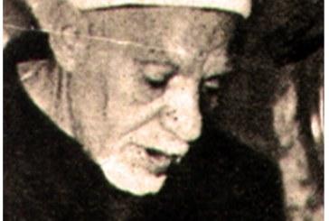 القارئ الشيخ عبد الفتاح الشعشاعي