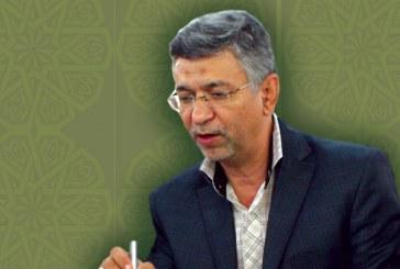 المهندس عبد الصاحب خوام: العمارة الإسلامية -النجفية بخاصة- من أهم  ما ينظر إليه في مشاريع العتبة العلوية..