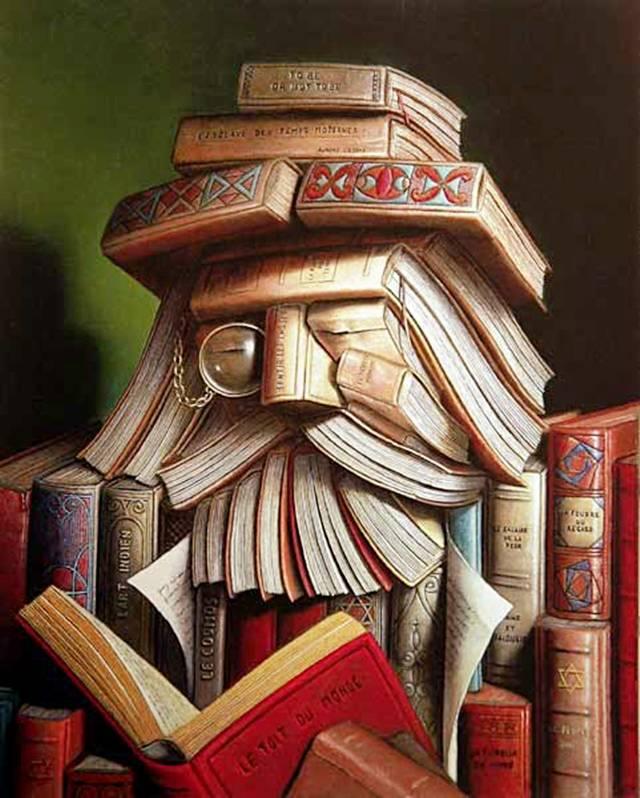 Book-Art-017