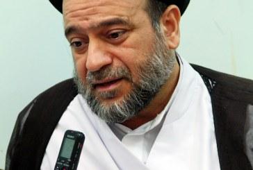 السيد علاء الموسوي: أجواء الحرم العلوي تـُعين على التحصيل العلمي…