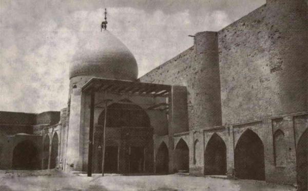 marqad_muslim_t2