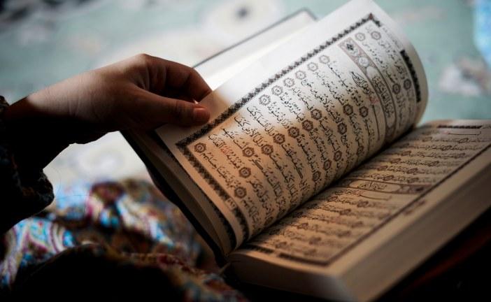 قراءة في المنهج القرآني.. اسس التربية