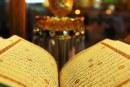 مدرسة الإمام علي(ع) في استنباط الأحكام من القرآن الكريم