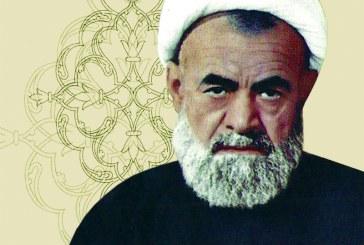 الشيخ المحقق عبد الله السبيتي