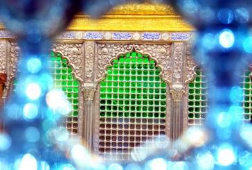 عمارة عمر بن يحيى العلوي