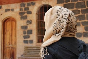 حق المرأة في معاملة عادلة عند تعدد الزوجات