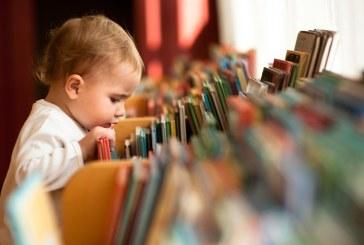 التربية وأثرها في بناء شخصية الطفل