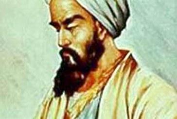 «أشهر أطبّاء العرب»  أبو بكر الرازيّ