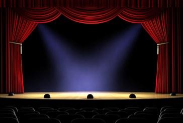 المسرح ودوره في التنمية