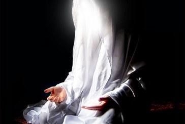 قراءة في فقرات من دعاء  مكارم الأخلاق للإمام زين العابدين
