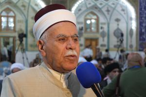 عبدالكريم الشهربازار