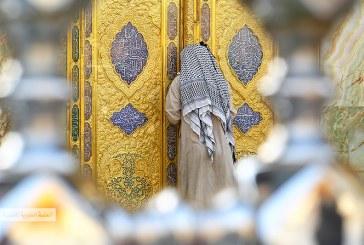 الحاكم والقائد في فكر الإمام علي(ع)