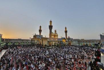 الإمام الجواد(عليه السلام).. إشراق من سيرته