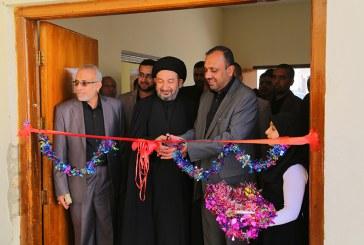 مساهمة منها بتأهيل المؤسسات التربوية والجامعية   العتبة العلوية المقدسة تؤسس لمشروع العراق الحضاري