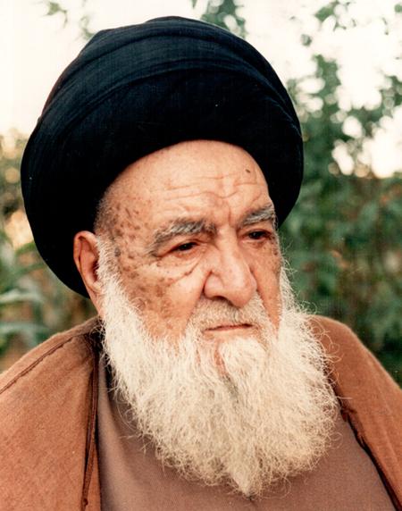 Imam_Khoei2