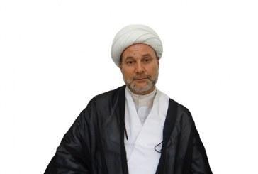 الشيخ فضيل الجزائري