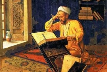 أطباء عرب..ابن جزلة البغدادي