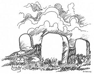 www-St-Takla-org--Graveyard-12