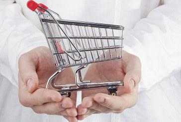 المستهلك .. بين واقعٍ متردٍّ وغيابِ قانونٍ يحميه