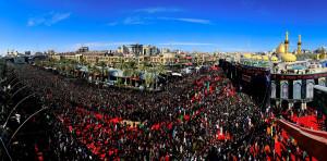 لبيك-يا-حسين-قالتها-الجموع-المؤمنة-ما-بين-الحرمين-الشرفين8937---imamhussain.org