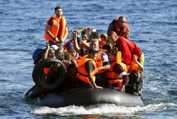 هجرة الشباب..  بين اللاشرعية والواقع الطارد