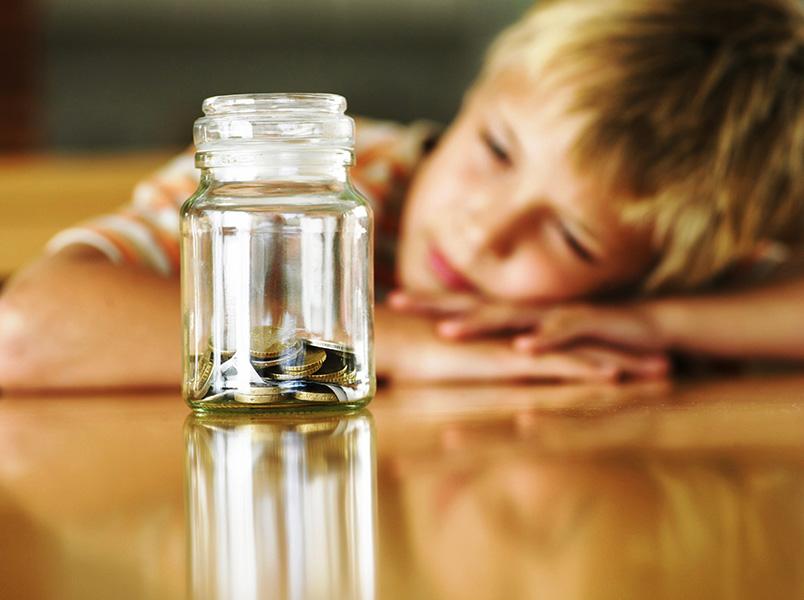 bad-money-habits-to-kids-1940x1447