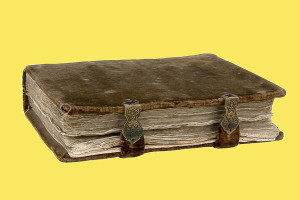 fotolia_old_book