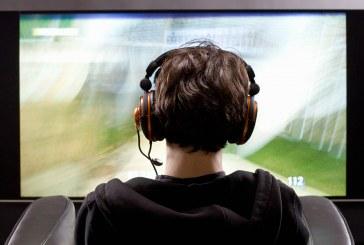 خطر الألعاب الإلكترونية  بين مصدّق ومكذّب