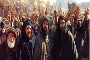 فيلم   (محمد رسول الله) سلاح السينما والمواجهة الثقافية