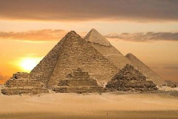 الإدارة الفرعونية في وصف القرآن الكريم