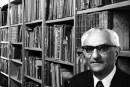 كوركيس عواد وجهوده في التراث العربي