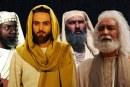 مسلسل يوسف الصديق وتأثير الدراما الدينية
