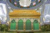 الإمام أمير المؤمنين عليه السلام والتاريخ