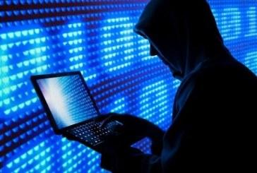 الانترنت.. سوء الاستخدام وادمان المستخدم