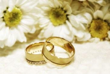 الزَواجُ منهاج وحقوق وواجبات