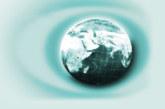 أخطار العولمة في ضوء  الفكر الاسلامي المعاصر