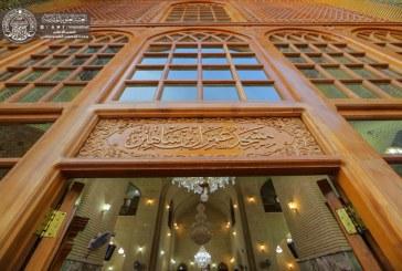 سوسيولوجيا المنامات في مشهد أمير المؤمنين(عليه السلام)  وإشكالية عمران بن شاهين