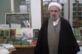 مكتبة الأمام الحسن (عليه السلام) وعطاء الشيخ باقر القرشي