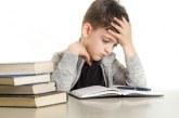 مشكلة غياب القراءة..  وإستراتيجية الحل