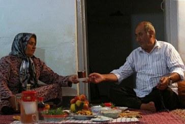 الجد و الجدة من مشاق الحياة ومتاعبها الى دور رعاية المسنين