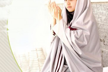 النظم التربوية في الاسلام