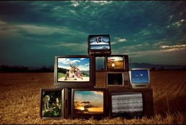 المسلسلات في شهر رمضان سوقٌ رائجة