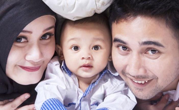هل تستطيع المرأة التفرد بتربية أبنائها؟